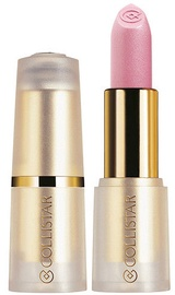 Collistar Puro Lipstick 4.5ml 25