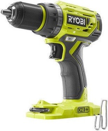 Ryobi R18DD7-0 Cordless Drill without Battery
