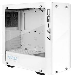 EVGA DG-77 Midi Tower White