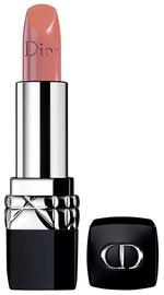Christian Dior Rouge Dior Lipstick 3.5g 219