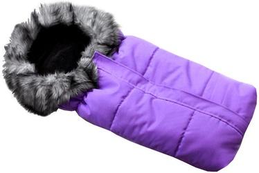 Vaikiškas miegmaišis Babylove Eskimo Sleeping Bag Art.87538