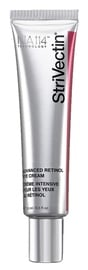 Strivectin Advanced Retinol Eye Cream 15ml