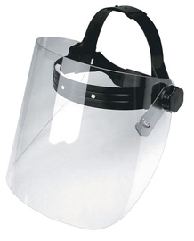 Proline Mask CE