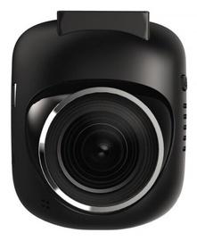 Videoreģistrators Tracer 60