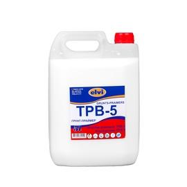 Grunts TPB-5 Praimer 5L