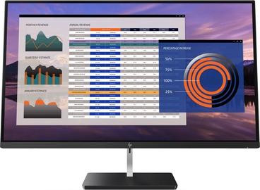 Monitorius HP EliteDisplay S270n