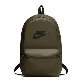Kuprinė Nike Heritage 5749395, chaki