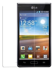 X-One Ultra Clear Screen Protector For LG Optimus L7 P700 Glossy