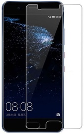 BlueStar Extra Shock Screen Protector For Huawei P10 Lite