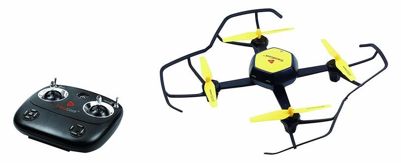 Technaxx TG-002 Drone