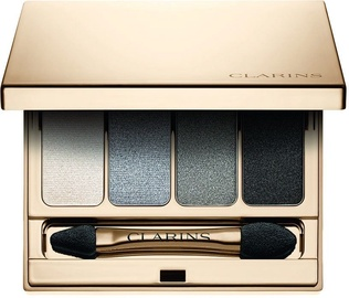 Clarins 4 Colour Eyeshadow Palette 6.9g 05
