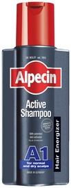Alpecin Active A1 Shampoo 250ml
