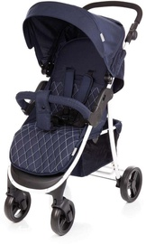 Fillikid Buggy Rapid Carrier Blue E0311-01