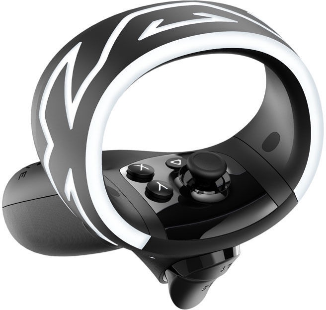 Аксессуар HTC Vive Cosmos Controller Right