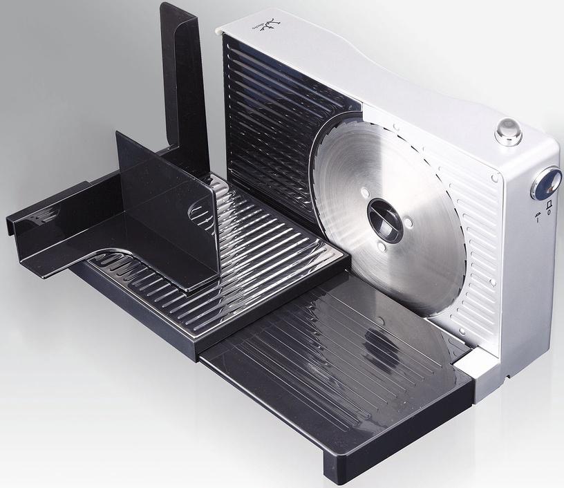 Jata CF301 Food slicer