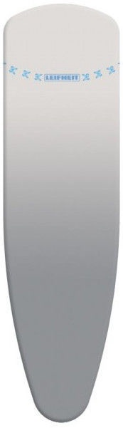 Leifheit Ironing Board Cover Air Active M Grey