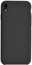 BigBen Hard Cover For Apple iPhone XR Black
