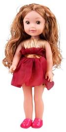 Кукла Collection Dolls Dream Girls