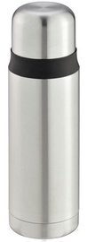 Leifheit Thermos Coco Metal 0,5L
