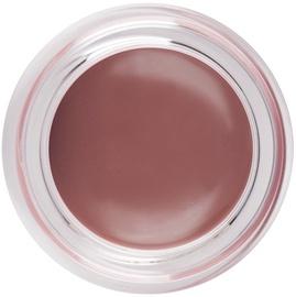 Inglot AMC Lip Paint 4.5g 53