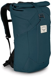 Osprey Archeon 25 Mens Backpack S Stargazer Blue