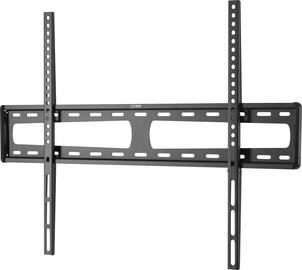 "Televizoriaus laikiklis Acme MTXF71 Fixed TV Wall Mount 47-90"""