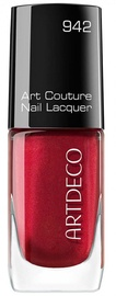 Artdeco Art Couture Nail Lacquer 10ml 942