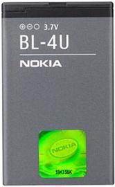 Nokia BL-4U Original Battery 1000mAh MS