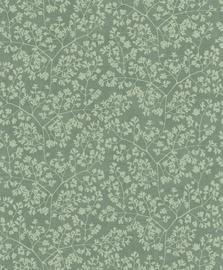 Viniliniai tapetai Rasch Selection 490565