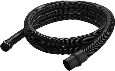 Karcher NT 65/2 Eco Suction Hose 4m