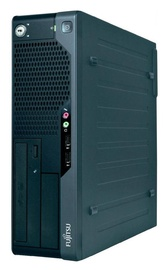Fujitsu Esprimo E5730 SFF RM6774W7 Renew
