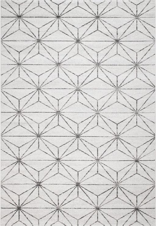 Ковер Domoletti Madison 034-0024-6131, песочный, 195 см x 133 см