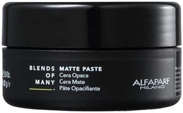 Matu pasta Alfaparf Blends Of Many, 75 ml
