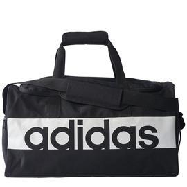 Adidas Tiro Linear Team Bag Black S