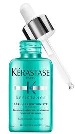 Plaukų serumas Kerastase Resistance Serum Extentioniste, 50 ml