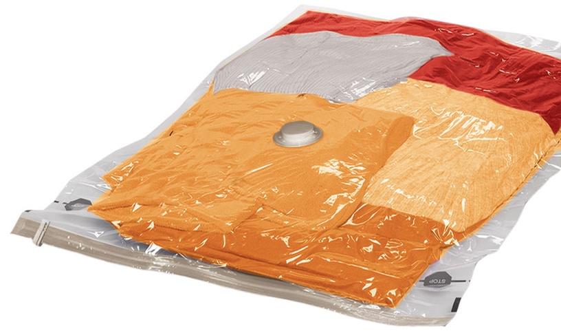 Ordinett Vacuum Bag Ordispace 55x85cm