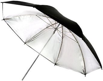 Fomex UMS101 Silver Umbrella 101cm