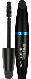 Max Factor False Lash Effect Mascara Waterproof 13.1ml Black