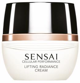 Sensai Lifting Radiance Cream 40ml