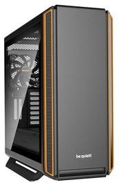 Be quiet! PC Case Silent Base 801 Window Orange