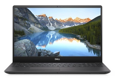 Dell Inspiron 7590 Black 273282388