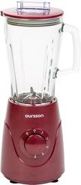 Oursson Blender 360° BL0610G/DC