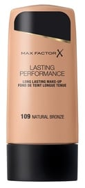 Max Factor Lasting Performance Make-Up 35ml 109