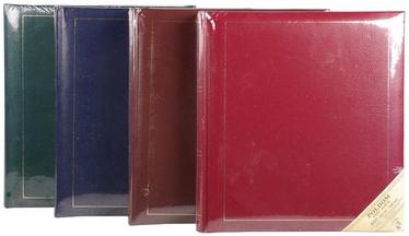Poldom Album B 10 x 15 / 400 Classic 4