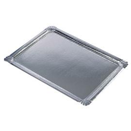Pap Star Paper Trays 45.5x34cm 10pcs