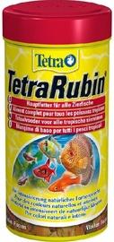 Корм для рыб Tetra Rubin Flakes 250ml