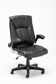 Biroja krēsls 74AB23 Black