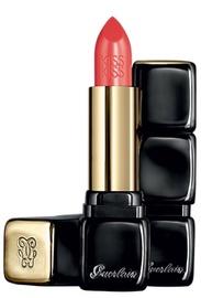 Guerlain KissKiss Shaping Cream Lip Colour 3.5g 344