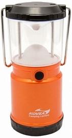 Kovea Laterna Flash Orange