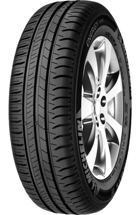 Automobilio padanga Michelin Energy Saver 195 65 R15 91H AO S1